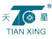 漳州市天星陶瓷股份有限公司