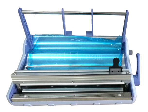 漳州塑料封口機