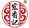 漳州市宏香记食品有限公司
