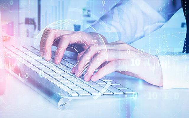 龙岩第三方软件检测机构