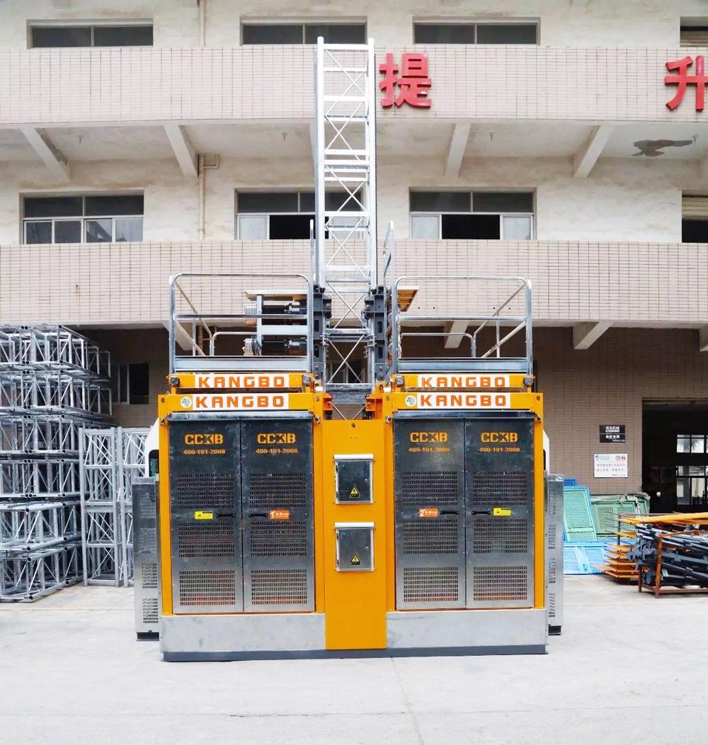 龙岩工程机械设备租赁