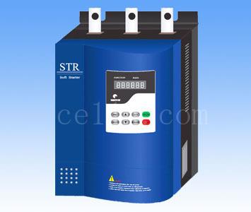 福州STR系列B型软起动器