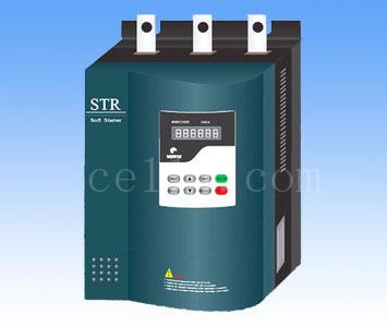 福州STR系列A型软起动器