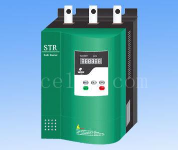 福州STR系列L型软起动器