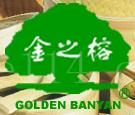 福州金之榕食品有限公司