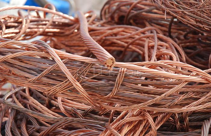 龙岩废铜回收(福建废旧物资回收网)