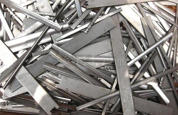 龙岩废铝回收(龙岩废旧物资)