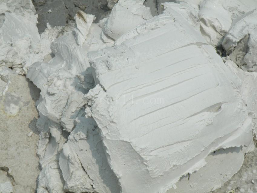 龙岩上杭石灰膏批发
