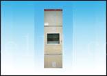 福州高压电能计量柜