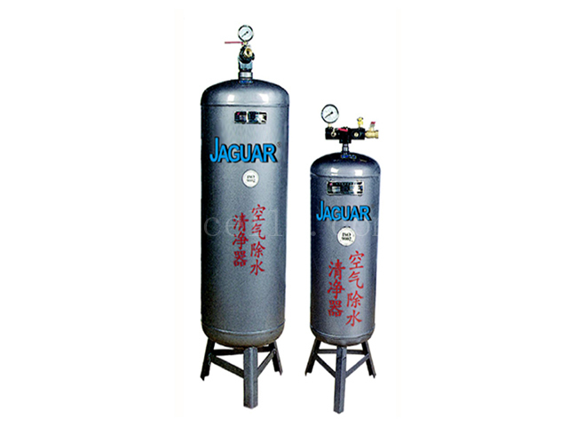 福州吸附式干燥机