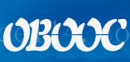 福州奥博兹科技有限公司