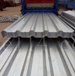 漳州镀铝膜彩钢板