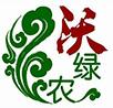 漳州市金谷园化肥有限公司