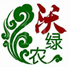 漳州市金谷園化肥有限公司