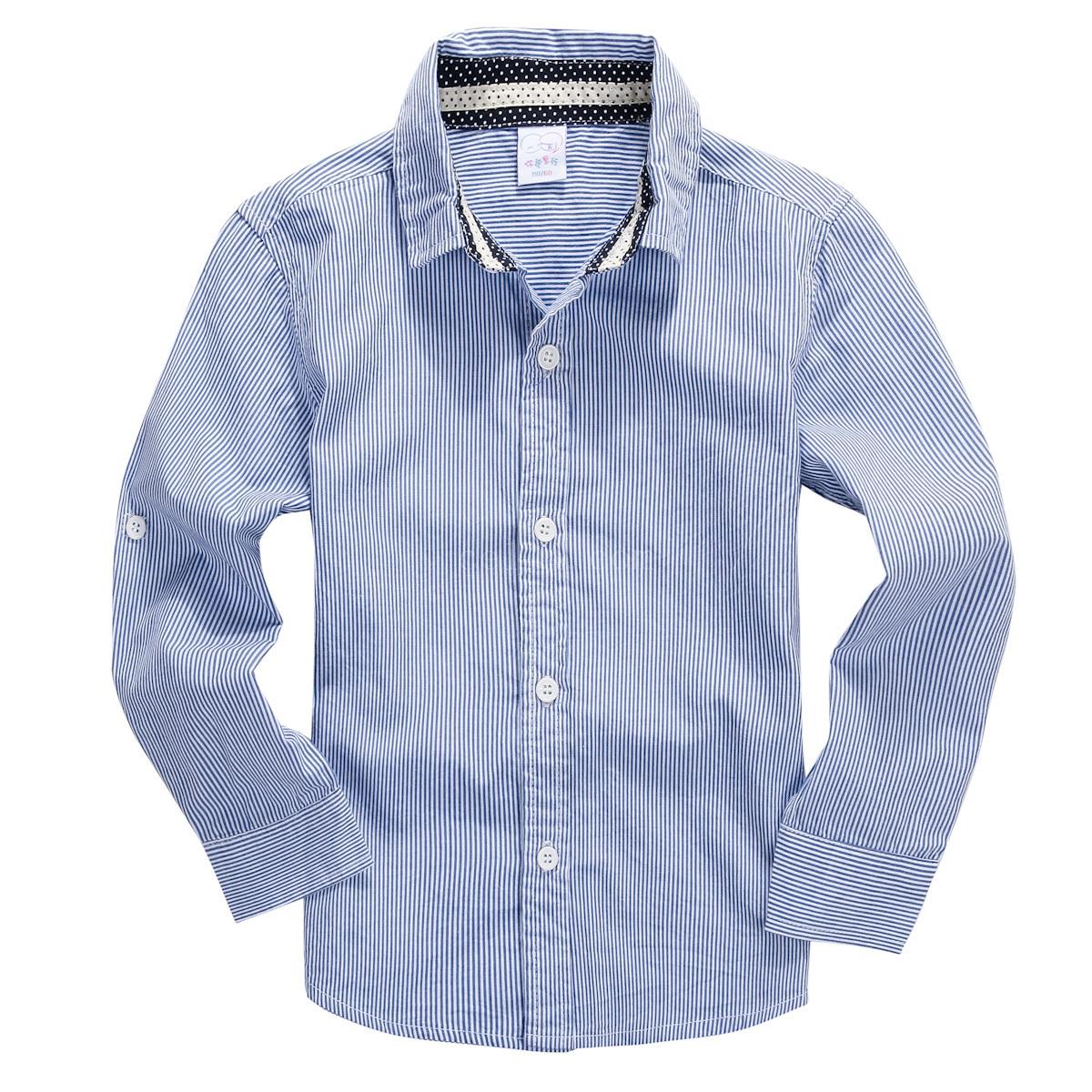 泉州B018衬衫
