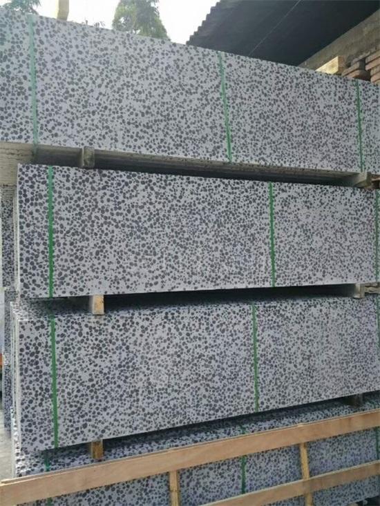 龙岩陶粒板