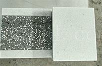 龍巖陶瓷發泡板