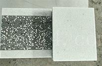龙岩陶瓷发泡板