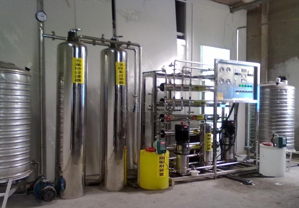 廣東工廠設備回收