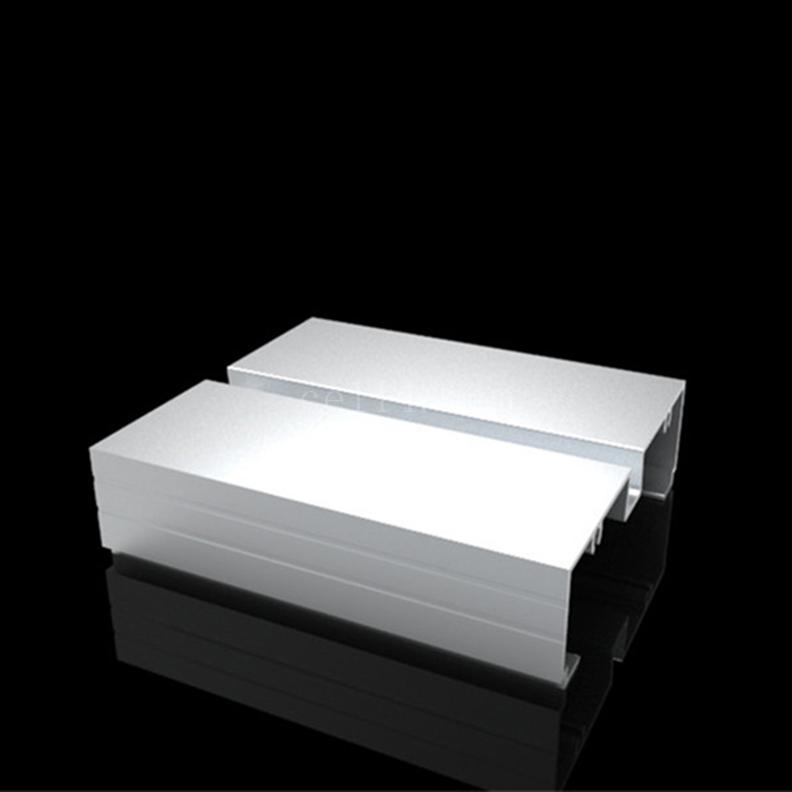 廣東南方鋁業工業鋁