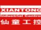 廣東仙童工控有限公司