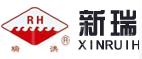 江西新瑞洪泵业有限公司