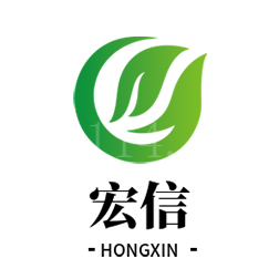 漳州市龙文区宏信食用菌专业合作社