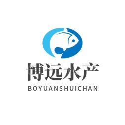 公司简介-东山县西埔镇博远水产品经营部