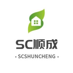 漳州顺成环境治理有限公司