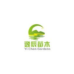 漳州市芗城区逸辰苗木中心