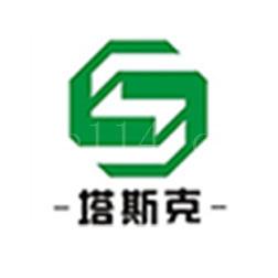 漳州塔斯克自动化科技有限公司