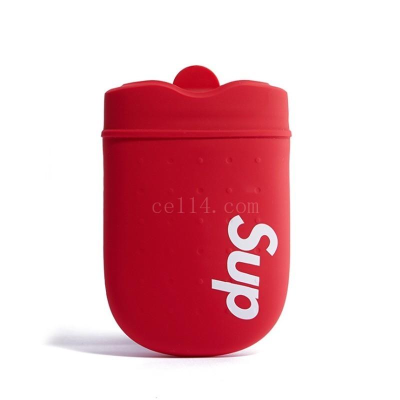 泉州热水袋