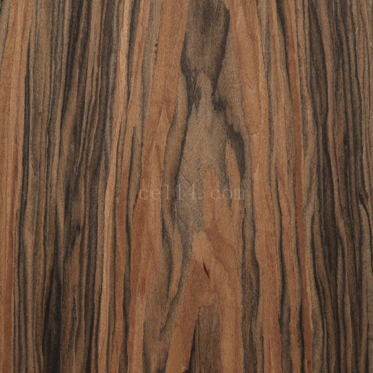 泉州酸枝木皮