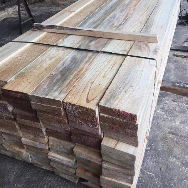 漳州建筑木方厂家