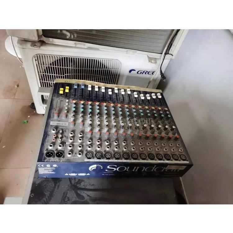 泉州配电箱回收