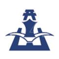 泉州開福機械設備有限公司