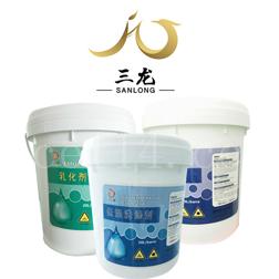 福建省金汇生物技术有限公司