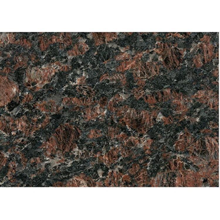 泉州英国棕石材花岗石