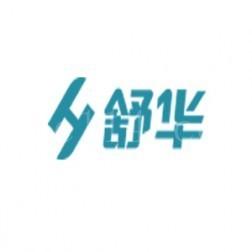 舒华体育股份有限公司