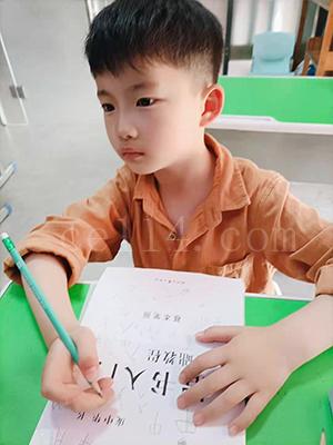 漳州少儿教育培训机构