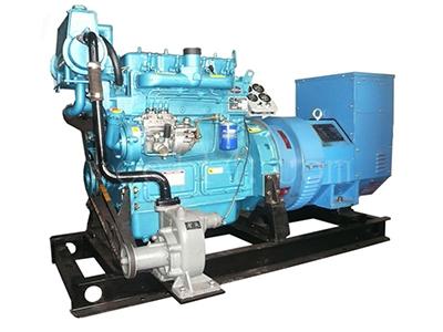 龙岩小发电机维修,300KW发电机租赁