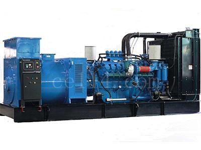 漳州静音发电机组维修,移动柴油发电机组维修