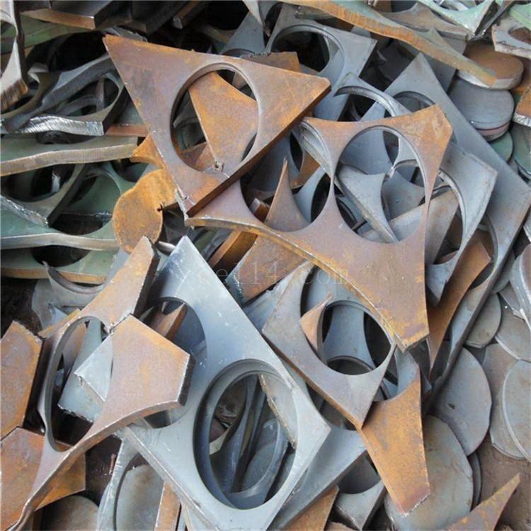 泉州废铁回收