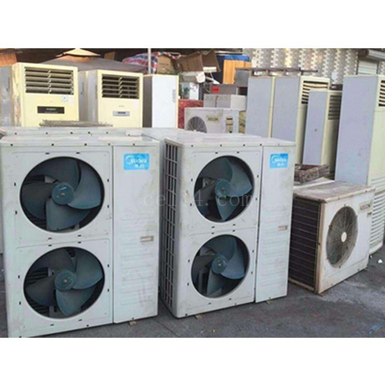 泉州二手家用电器回收