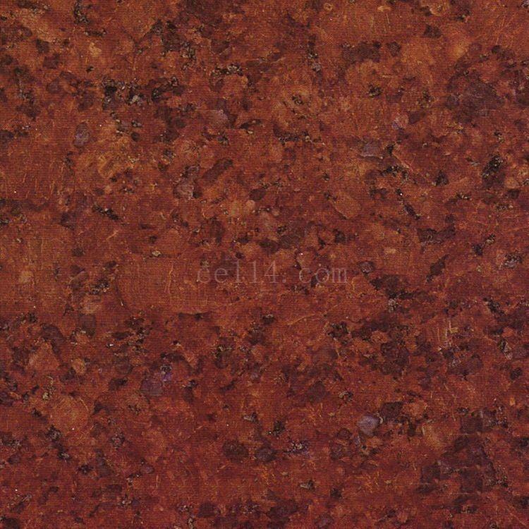 泉州印度红花岗岩