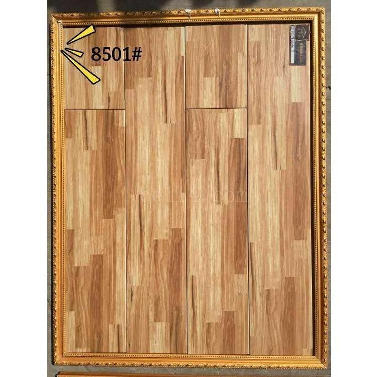泉州益兴灰木纹砖