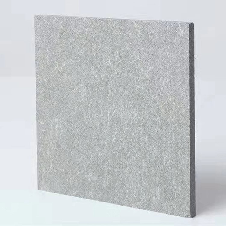 泉州拼裝式輕質墻板
