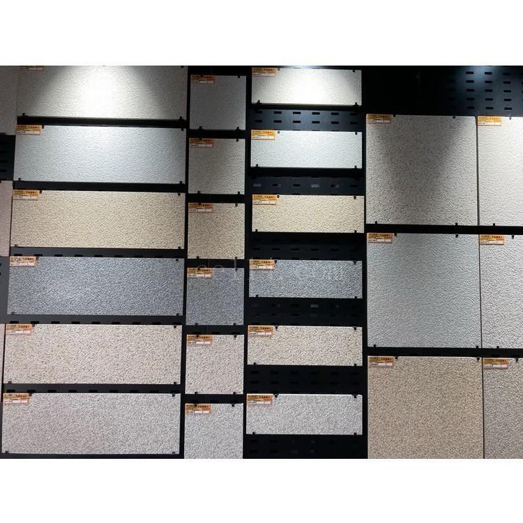 泉州花岗岩瓷砖