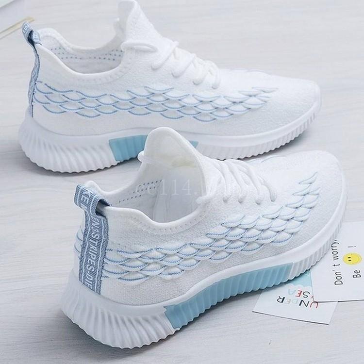 泉州休闲时尚女鞋