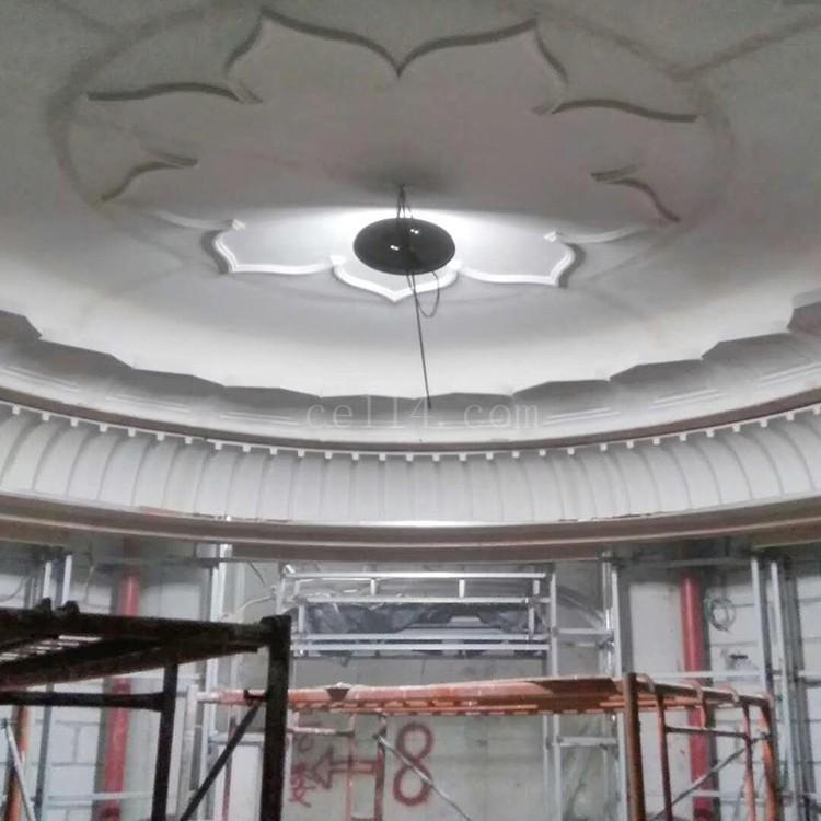 泉州建筑石膏